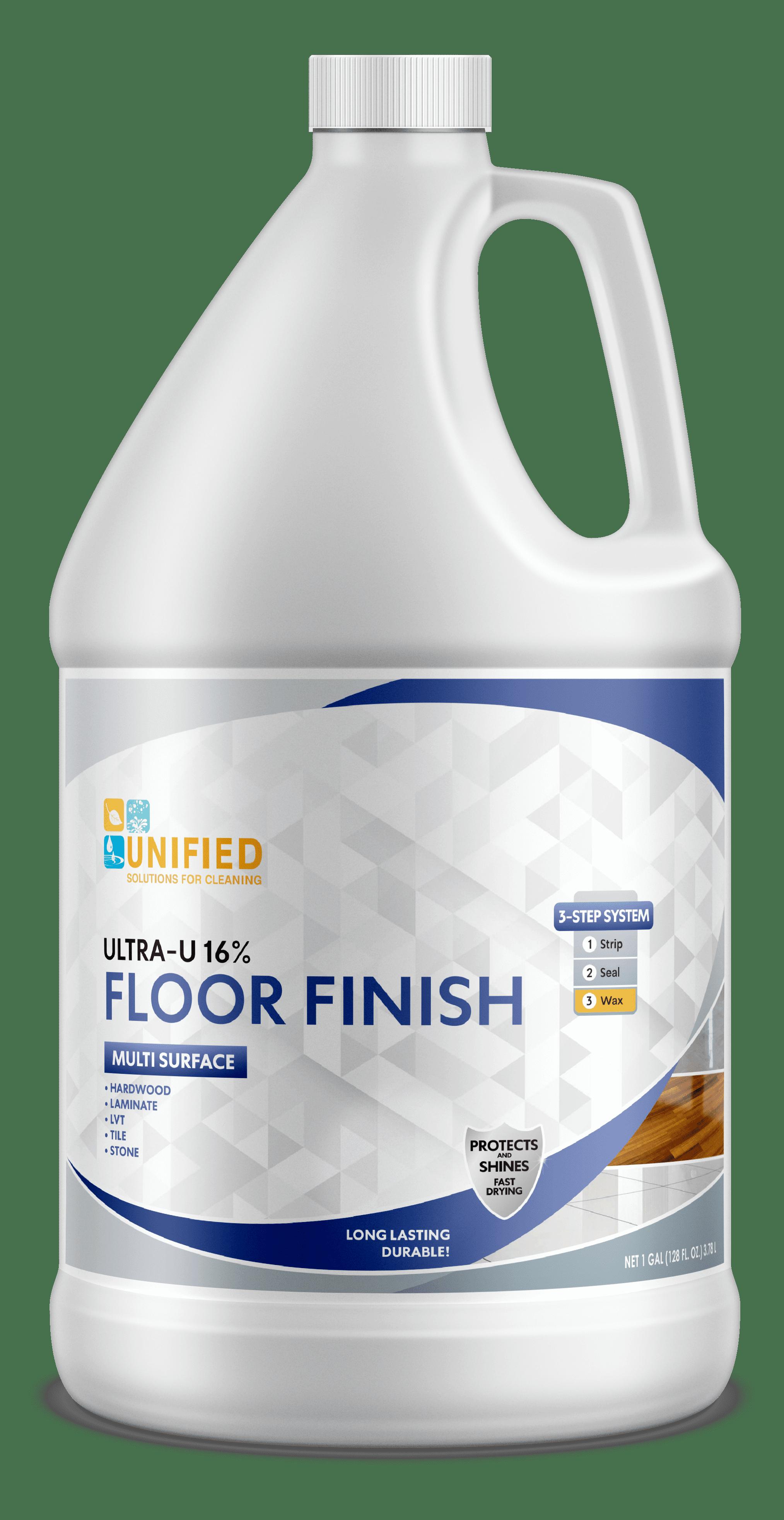 Unified_Flooe_Finish_16