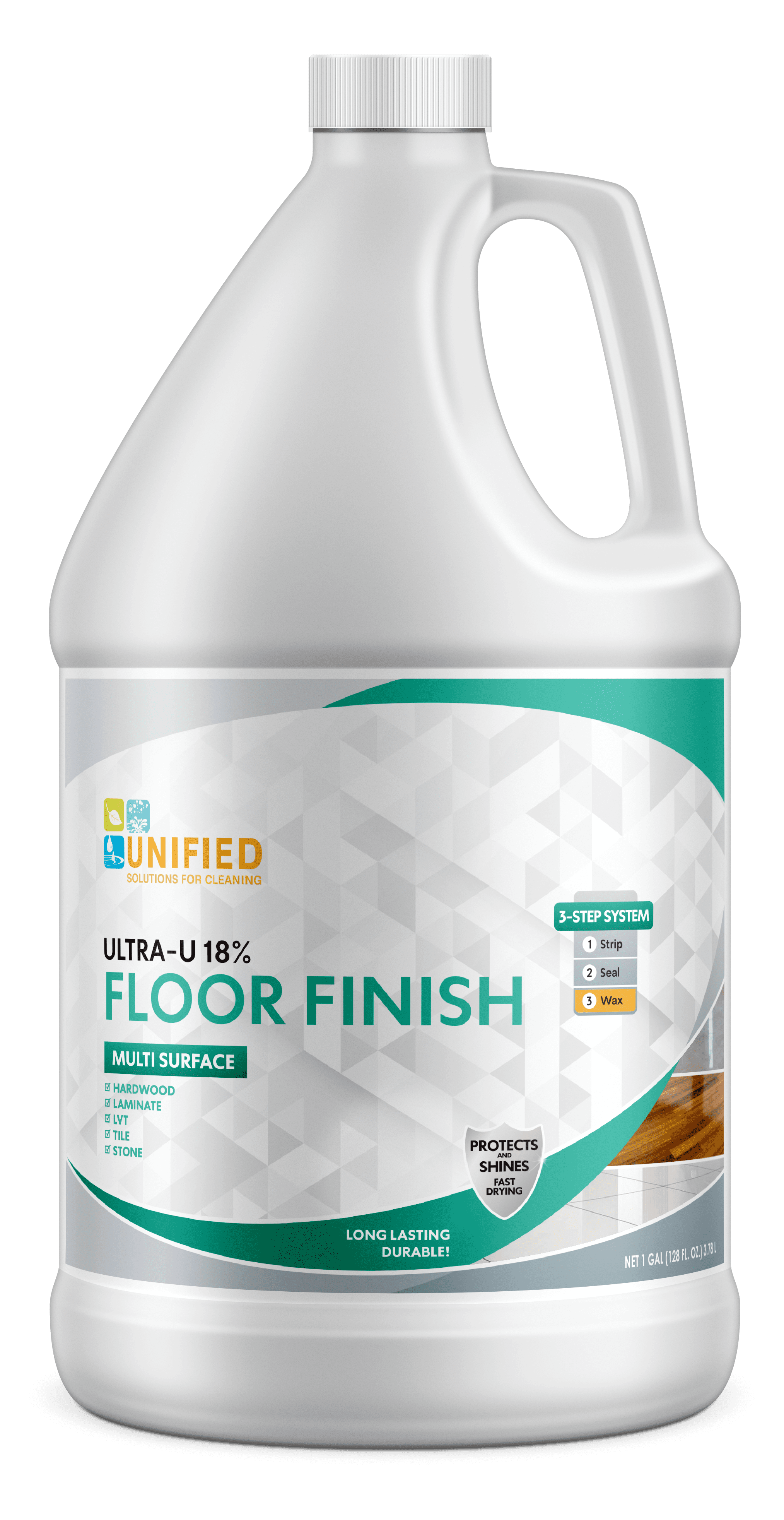 Unified_Floor_Finish_18