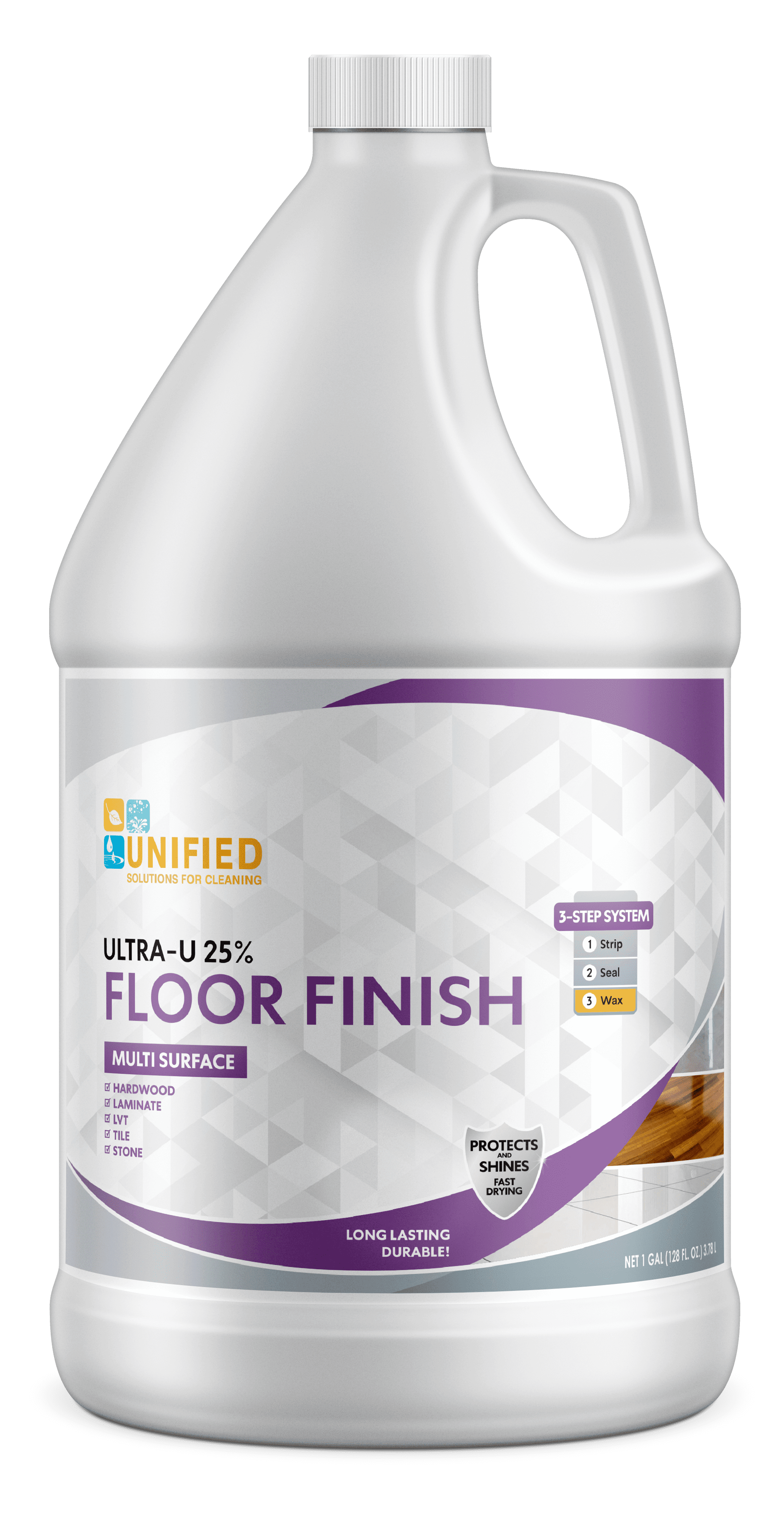 Unified_Floor_Finish_25