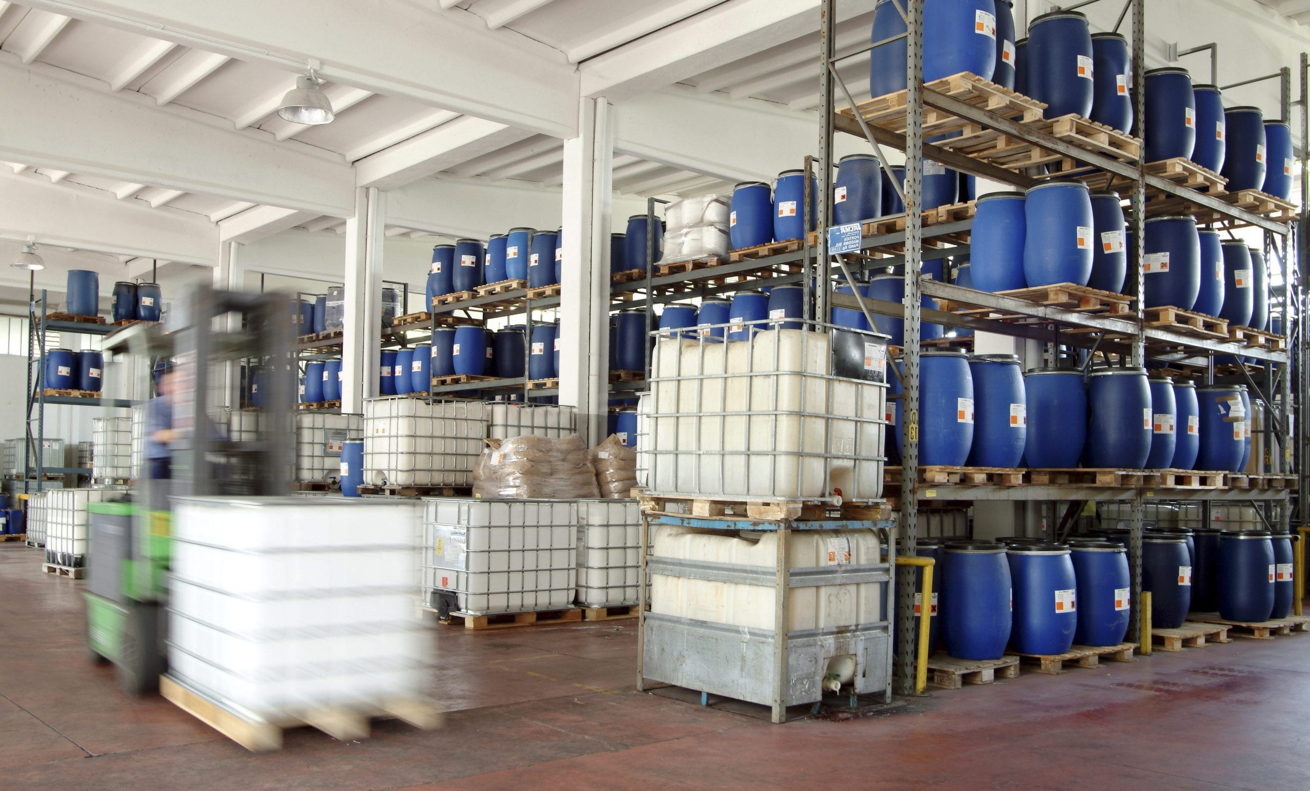 Unified Solutions For Cleaning Contract Packaging