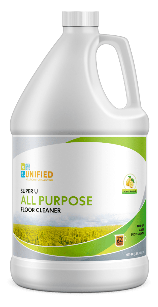 Unified_All_Purpose_Floor_Cleaner