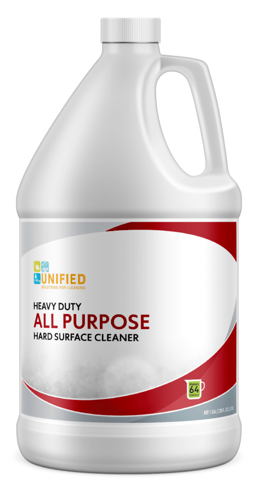 Unified_All_Purpose_Hard_Surface_Cleaner