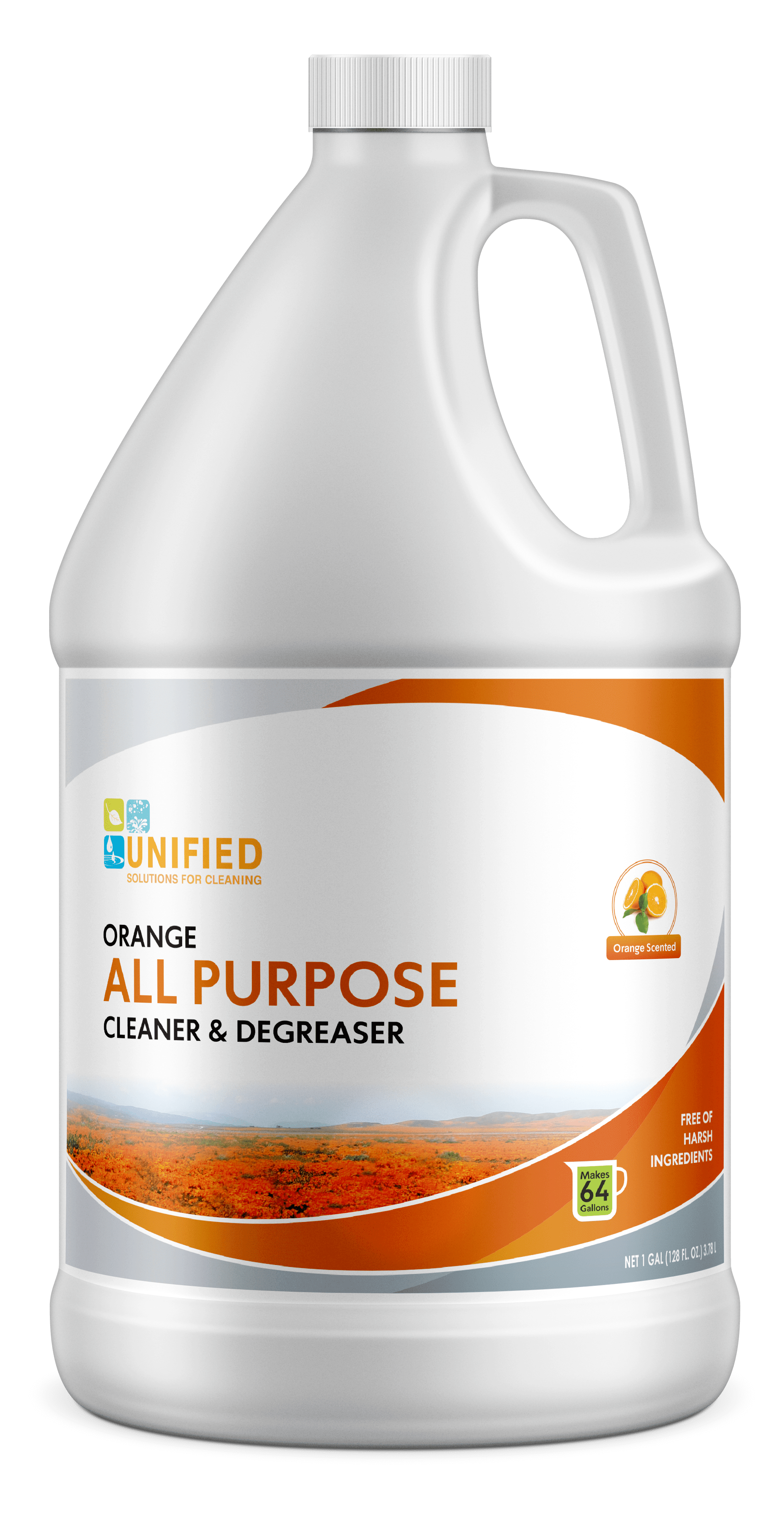 Unified_Orange_All_Purpose_Cleaner_Degreaser