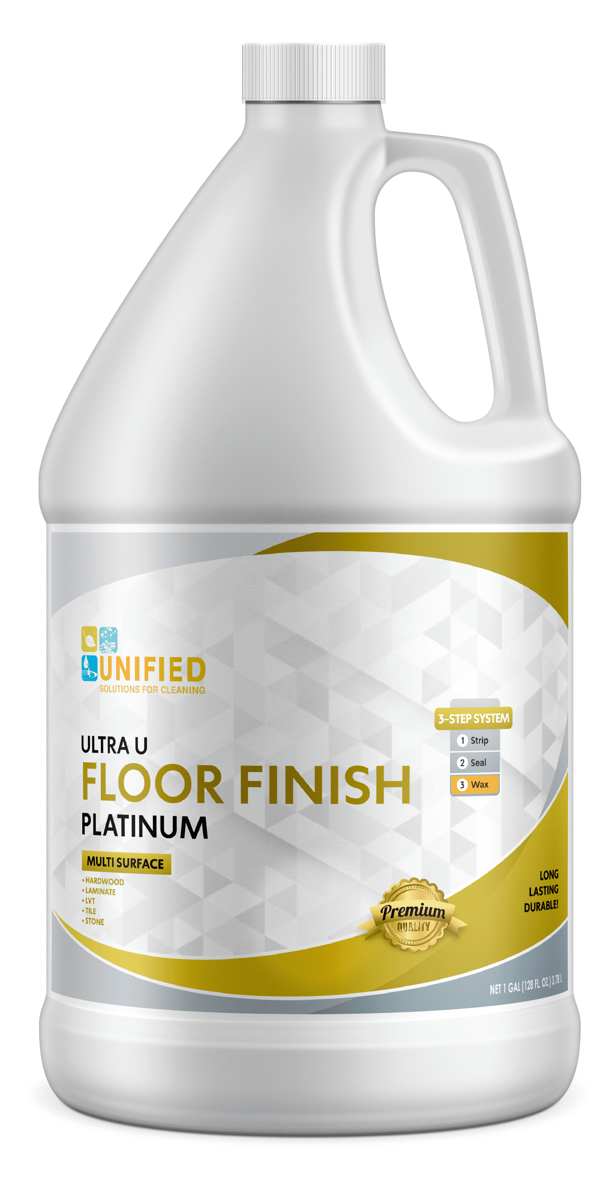 Unified_Platinum_Floor_Finish