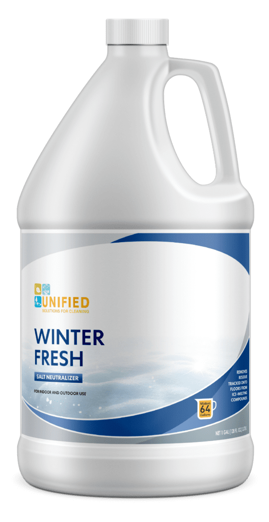 Unified_Winter_Fresh Salt Neutralizer