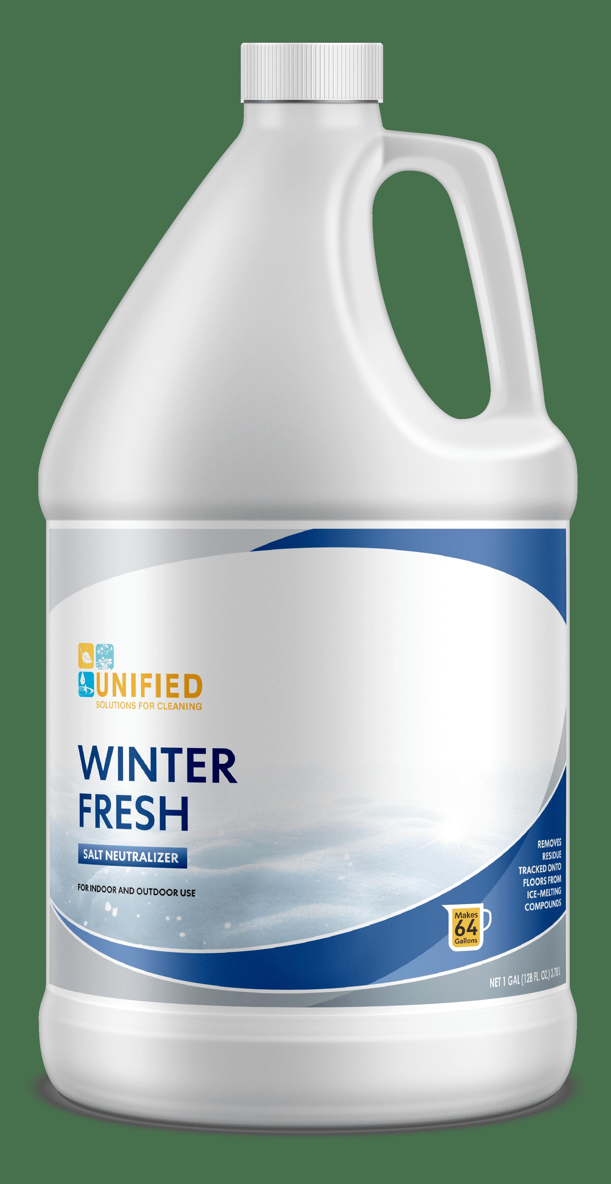 Unified_Winter_Fresh