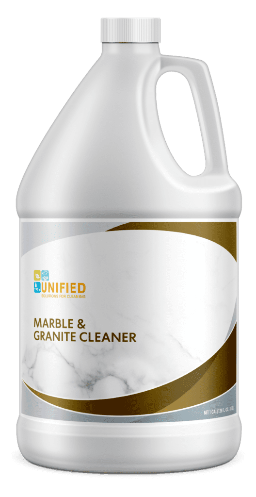 Unified_marble_&_Granite_Cleaner