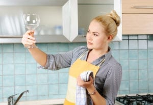 Unified Solutions For Cleaning Dish Soaps