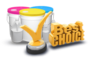 Contract Packaging Cleaning Chemicals