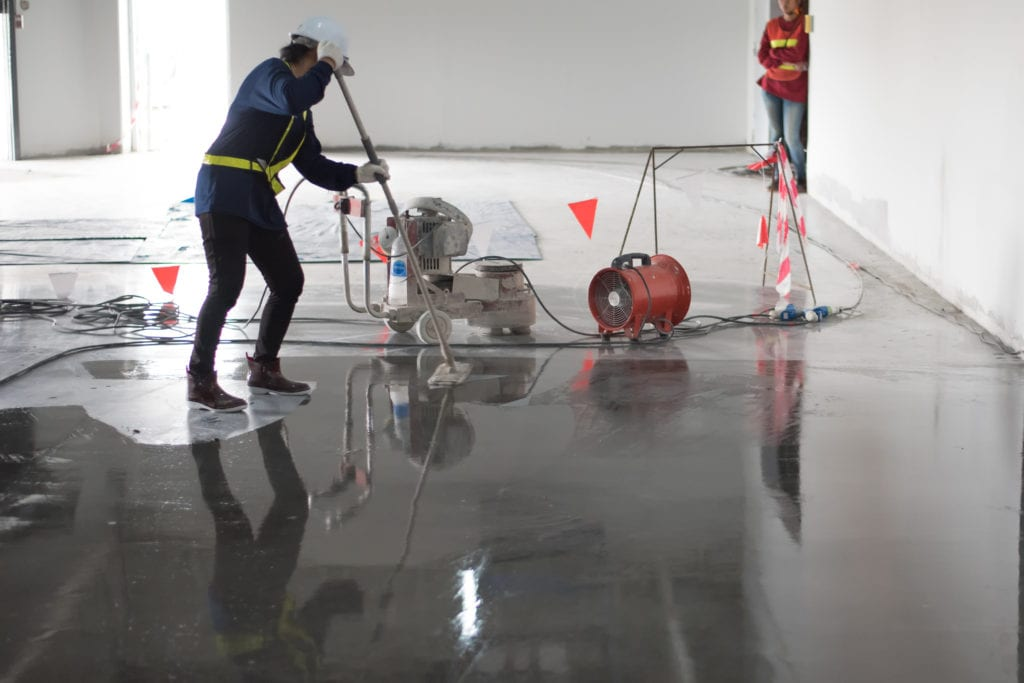 Unified-Solution-For-Cleaning-Floor-Finish-scaled