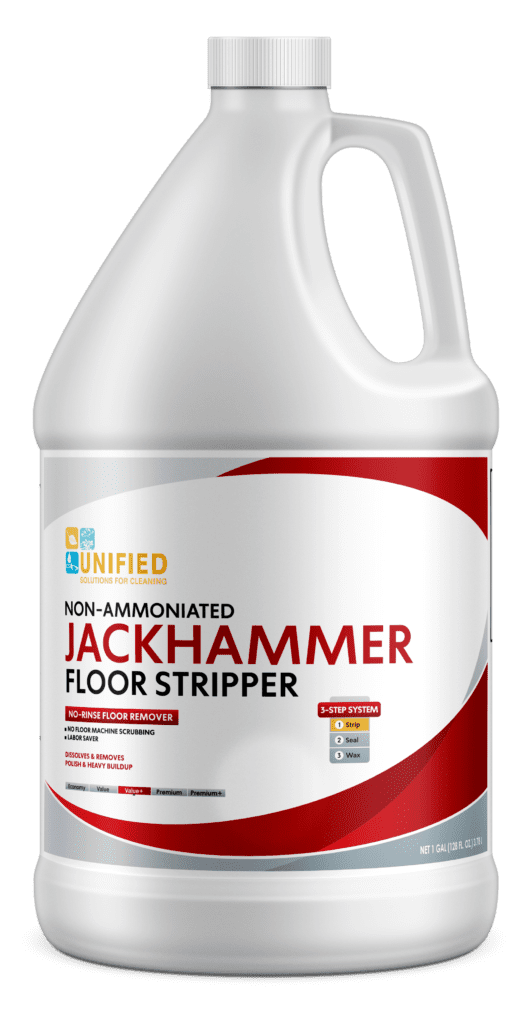 Unified_Jack_Hammer_Gallon