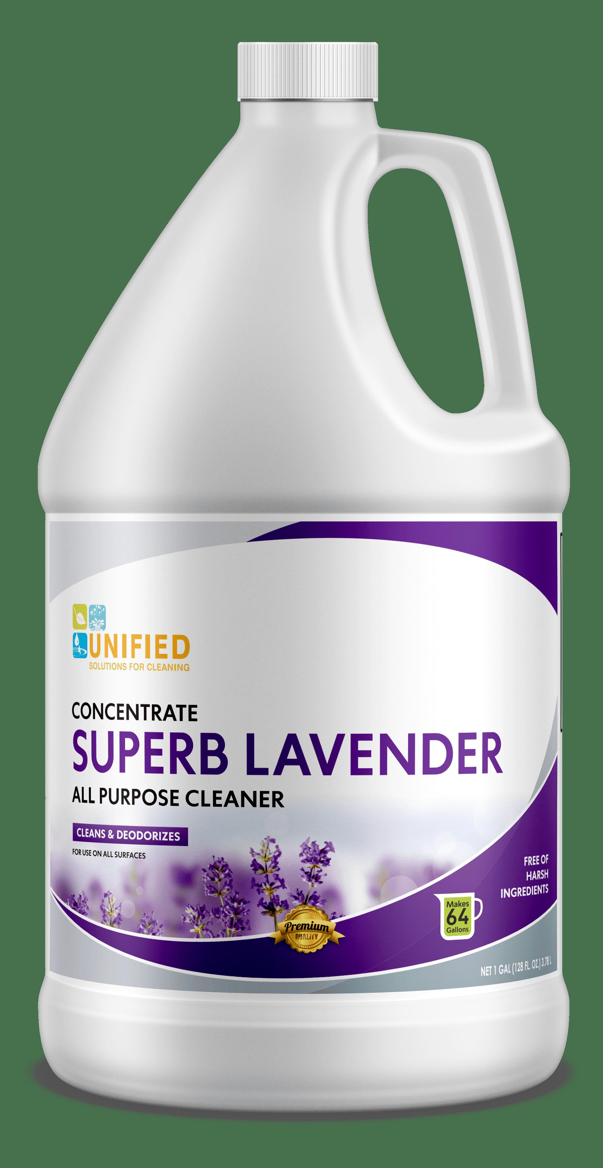 Unified_Superb_Lavender_Gal