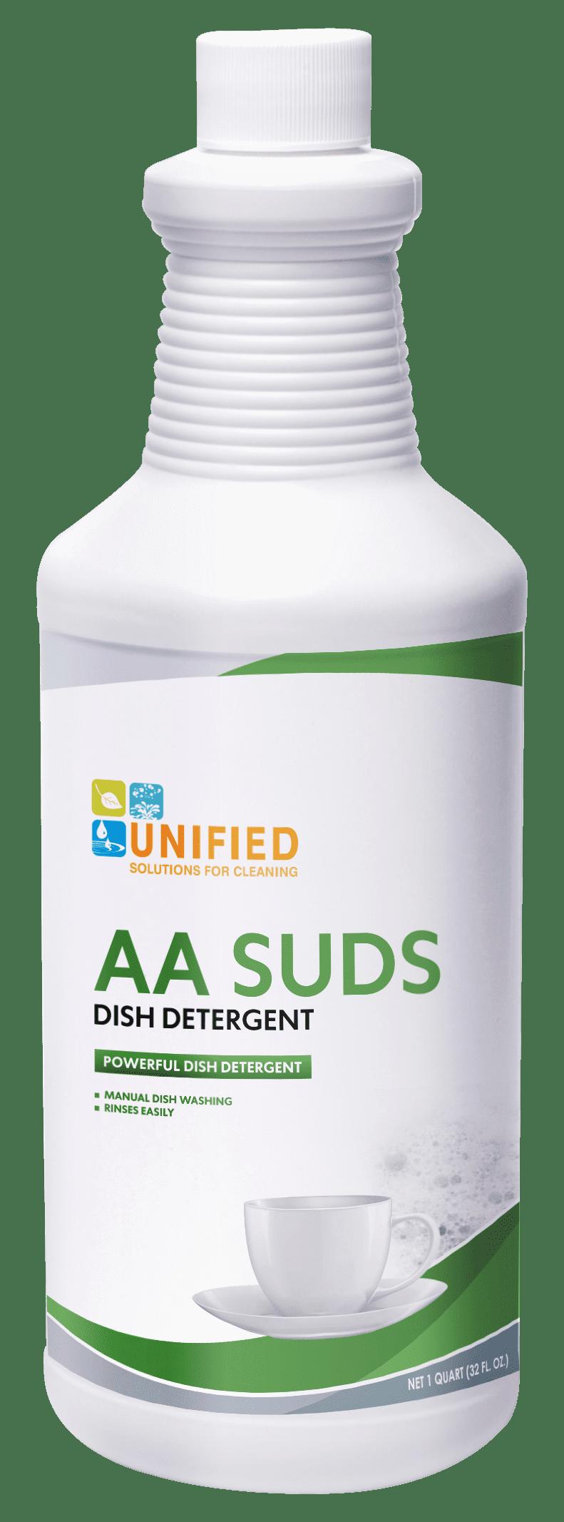 Unified_AA_Suds_Quartz_Bottle