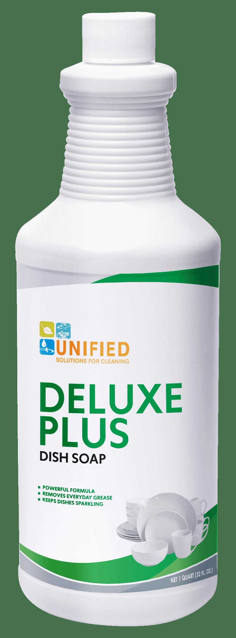 Unified_Deluxe_Plus_Disp_Soap_-_Quartz