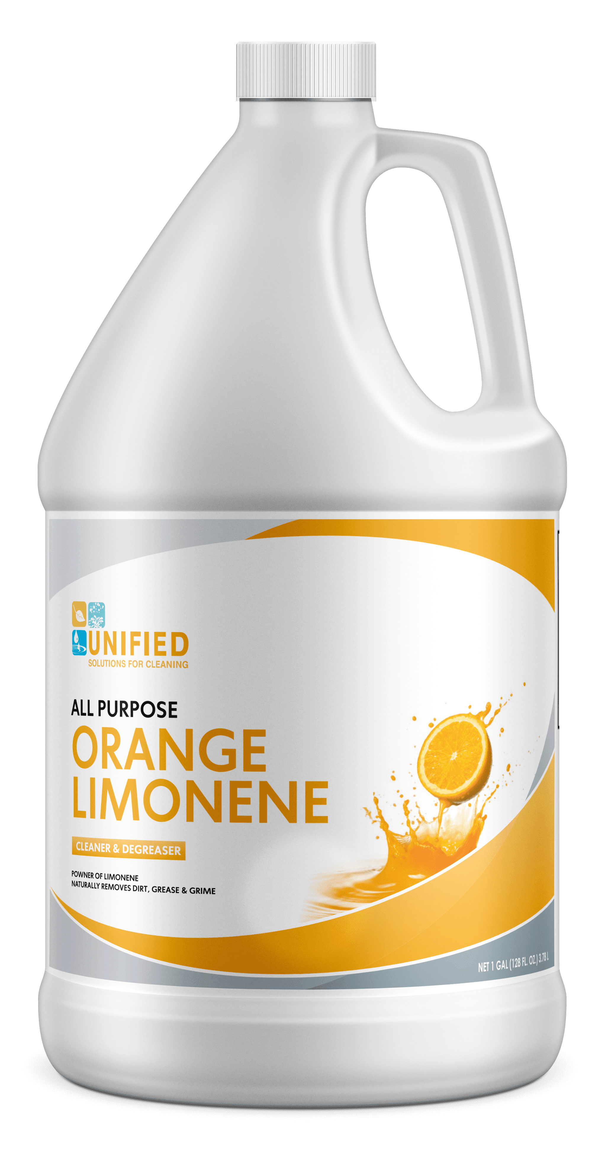 Unified_Orange_Limonene